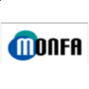 Logo de Monfa